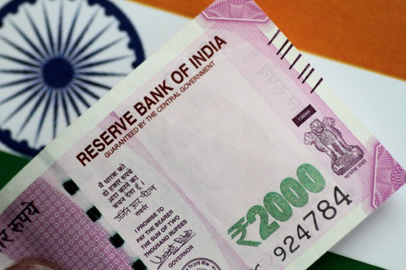 India to monetise $81 bln worth of state assets over next 4 years